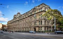 638/67 Spencer Street, Melbourne VIC