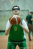 XmasBOWL_-347 (Manuela Pellegrini) Tags: gast basket onlus gioco team