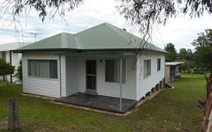 262 MORPETH RD, Raworth NSW