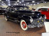 1947 Hudson Super Six 2dr Sedan Brougham (JCarnutz) Tags: 1947 hudson supersix brougham hostetlershudsoncollection