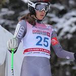 Caitlin McFarlane - France - 3rd Ladies SG PHOTO CREDIT: Matthew Sylvestre/Coastphoto.com