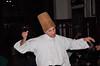Танцующие дервиши (Oleg Nomad) Tags: турция стамбул танцующиедервиши танец национальный turkey istanbul whirlingdervishes dance travel
