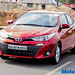 2018-Toyota-Yaris-6