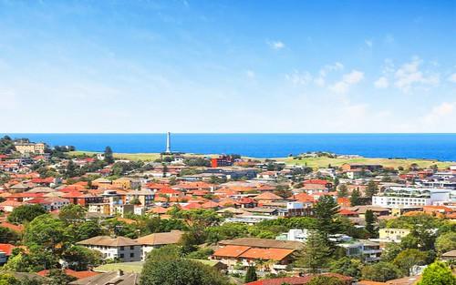 12/11 Penkivil St, Bondi NSW 2026