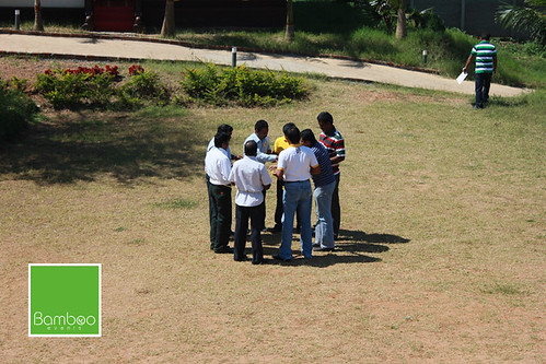 """JCB Team Building Activity • <a style=""""font-size:0.8em;"""" href=""""http://www.flickr.com/photos/155136865@N08/27620242338/"""" target=""""_blank"""">View on Flickr</a>"""