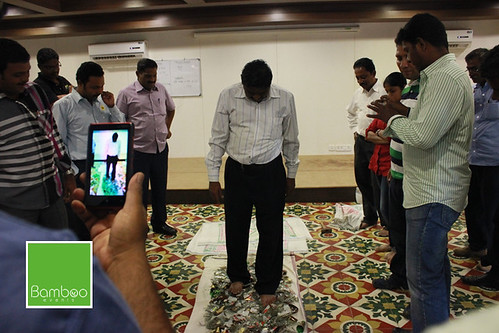 """JCB Team Building Activity • <a style=""""font-size:0.8em;"""" href=""""http://www.flickr.com/photos/155136865@N08/27620256168/"""" target=""""_blank"""">View on Flickr</a>"""