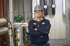 Biodiesel_Plant_stock_photos_-JLM-1084 (IowaBiodieselBoard) Tags: biodieselplant industry newton reg renewableenergy stockphotos workers facility josephlmurphy iowasoybeanassociation