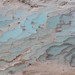 Travertine pools of Hierapolis