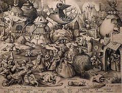 BRUEGEL Pieter I,1557 - Superbia, l'Orgueil-detail 0a-Burin de Pieter van der Heyden (Custodia) (L'art au présent) Tags: art painter peintre details détail détails detalles drawings dessins dessins16e 16thcenturydrawings dessinhollandais dutchdrawings peintreshollandais dutchpainters stamp print louvre paris france peterbrueghell'ancien man men femme woman women devil diable hell enfer jugementdernier lastjudgement monstres monster monsters fabulousanimal fabulousanimals fantastique fabulous nakedwoman nakedwomen femmenue nude female nue bare naked nakedman nakedmen hommenu nu chauvesouris bat bats dragon dragons sin pride septpéchéscapitaux sevendeadlysins capital