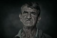 (georgiou_helena) Tags: helenageorgiou portrait portraitmood poempoetry portraitperfection peoples cyprus travel cypriotphotographers cyprusnews creation
