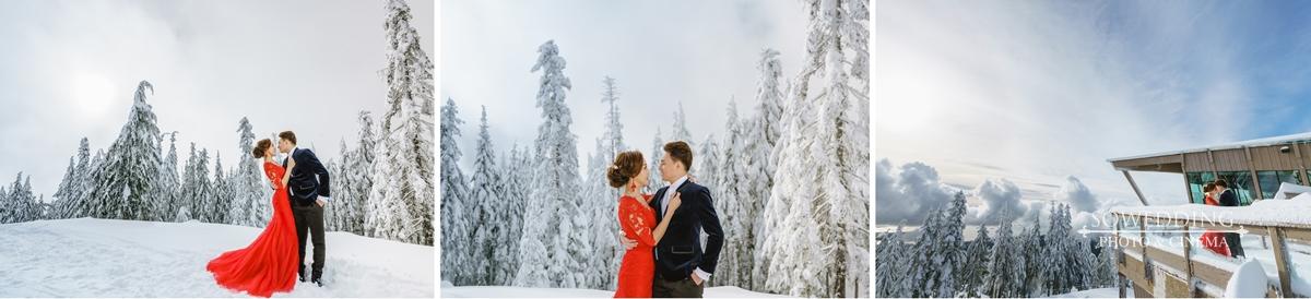 Eva&Dennis-Prewedding-HL-HD-0005