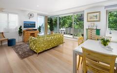 29/100 Barcom Avenue, Darlinghurst NSW