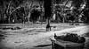 Countryless rest - Il riposo dei senzaterra (Stefano Avolio) Tags: rome immigrants immigrati riposo rest colleoppio dormire sleep bw blackwhite blackandwhite biancoenero bianconero monocromo bn stefanoavolio savolio roma documentario documentary