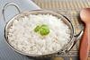 Você sabia? Forma comum de preparar o arroz pode oferecer danos à sua saúde! (raisdata) Tags: alimentação arroz preparodealimentos