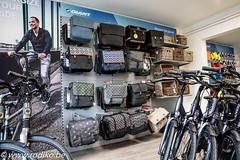 Resibike Giantstore-6860 (Rudi Kockelbergh) Tags: giant resibike fiets fietsen fietsenwinkel
