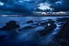 Port-Louis (Faouic) Tags: france bretagne morbihan portlouis mer heurebleue rocher