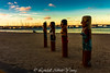 IMG_6106 (abbottyoungphotography) Tags: states event easternbeach geelong sunsetsunrise vic