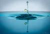 splash-6 (Andreas Stamm) Tags: splash drop tropfen tat macro makro sculpture wave wellen wasser water