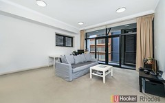 61/2 Underdale Lane, Meadowbank NSW