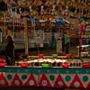 Everyone's A Winner (MPnormaleye) Tags: merrygoround ride games carnival festival fair circus prizes sunset sundown dusk evening utata telephoto
