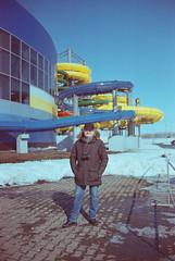 Pic2 (james_ryan_1987) Tags: film centuria