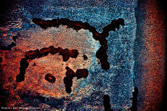_DSC0473_v1 (Pascal Rey Photographies) Tags: psychédélique psychedelic trippin acidulée acidulées acidtest walls murs muros murales murale peinturesmurales peinturesrurales abstraction abstract abstraite abstractionphotographique abstrait artabstrait peintureabstraite popart pop surrealiste surrealistic dadaisme dada pascalrey nikon d700 photographiecontemporaine pascalreyphotographies photos photographie photography photograffik photographiedigitale photographienumérique photographierurale digikam digikamusers opensource freesoftware aruba abw