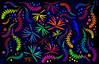 A Lizard for Matisse (bethrosengard) Tags: bethrosengard photomanipulation digitallyenhanced photoart digitalmagic digitalart