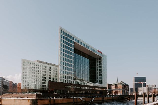 Hamburg  2018 large image