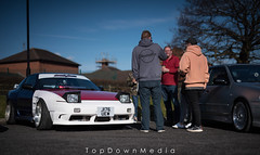 (TopDownMedia) Tags: fiat panda car modified exotic porsche nissan gtr gt3 silvia s12 s14 s13 tvr chimera bmw 3series ats enkei ford mustang v6 v8 honda s2000 widebody wutangclan civic typer vtec escort cosworth bride recaro skyline shelby cobra 718 boxster chevrolet camaro morris minor rs motorbike supra toyota astonmartin db7 seat leon cadillac mitsubishi lancer evolution evo monaro vauxhall holden var vxr8 jdm japan mada mx5 miata roadster eunos carmeet carshow carphotography classic classiccar focus volvo