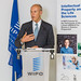 WIPO Director General Addresses Young Women Scientists to WIPO