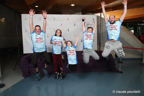 3636_Relais_pour_la_Vie_2018 - Relais pour la Vie 2018 - Coque - Fondation Cancer - Luxembourg - 25.03.2018 © claude piscitelli