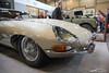 IMG_7954 (Joop van Brummelen) Tags: technoclassica cars essen 2018 jaguar etype xj220 coupe classics motorshow