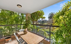 G09/1A Clement Place, Rushcutters Bay NSW