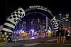 Art-Zoo Inflatable Park (chooyutshing) Tags: artzooinflatablepark thefloatingplatform marinabay ilightmarinabay2018 singapore