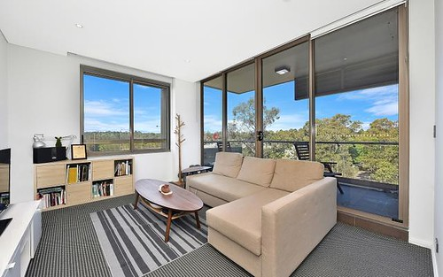 523/7 Alma Road, Macquarie Park NSW