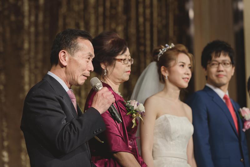 婚攝,維多麗亞戶外婚禮,維多麗亞婚宴,維多麗亞婚攝,半生不熟蘋果誌,婚攝推薦,Alba sposa,VVK婚紗,MSC_0064