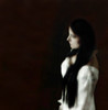 A Soul Awaits (coollessons2004) Tags: mystery mystical woman beauty beautiful