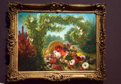 DSC_0681 (Juan Valentin, Images) Tags: eugènedelacroix romantic romanticismopintor paintings museedulouvre paris france art arte museos pinturas juanvalentin louvre muséedulouvre