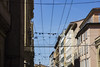 IMG_2018_04_02_9999_17 (andreafontanaphoto) Tags: bologna architetture architettura chiesa sanpetronio