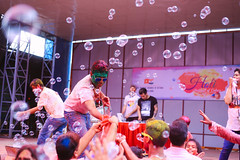 IMG_4983 (Indian Business Chamber in Hanoi (Incham Hanoi)) Tags: holi 2018 festivalofcolors incham