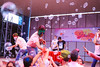 IMG_4983 (Indian Business Chamber in Hanoi (Incham Hanoi)) Tags: holi 2018 festivalofcolors incham