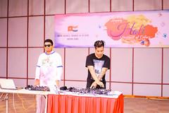 IMG_4268 (Indian Business Chamber in Hanoi (Incham Hanoi)) Tags: holi 2018 festivalofcolors incham
