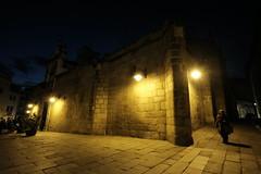 XE3F8856 (Enrique R G) Tags: concatedral stamaría santamaría church santamaria plaza españa plazadeespaña mérida merida extremadura spain fujixe3 fujinon1024 iglesiadestamaría