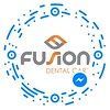 Fusion ♥️ Jamaica: https://t.co/D5DHLkQVAr via @YouTube (Fusion Dental Care) Tags: dentist raleigh nc cosmetic dentistry porcelain veneers teeth whitening dental implants oral surgeons surgery invisalign crown removable partials family north emergency