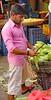 Byculla Vegetable Market (grab a shot) Tags: canon eos 5dmarkiv india maharashtra mumbai 2018 outdoor bycullavegetablemarket vegetables fruit market people food man portrait corn