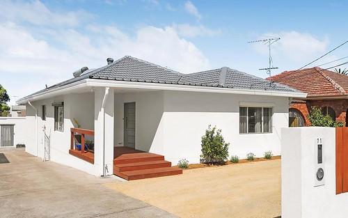71 Horton St, Yagoona NSW 2199