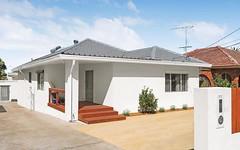 71 Horton Street, Yagoona NSW