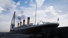 THG_DEMO_3-Win64-Shipping_2018_04_09_22_06_41_025 (larxian) Tags: titanic honor glory