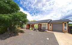 222 Ellerston Avenue, Isabella Plains ACT
