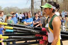 IMG_8227 (woodbridgevikings_crew) Tags: rowing crew woodbridgecrew athletics vikings woodbridge